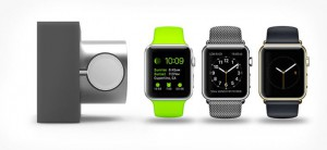support-dock-apple-watch-2