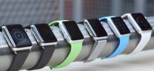 test-robustesse-apple-watch-1