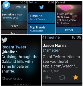 twitter-apple-watch