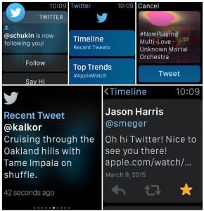 twitter-apple-watch
