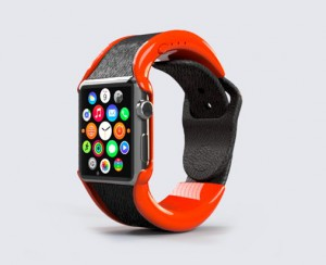 wipowerband-batterie-apple-watch-1