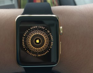 apple-watch-or-edition-gold-station-recharge-6