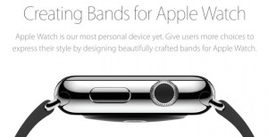 bracelets-tiers-apple-watch