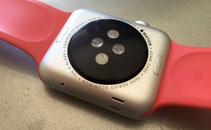 montre-apple-capteur-cardiaque