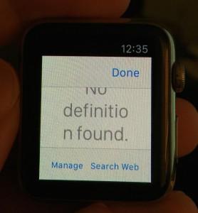 navigateur-sur-apple-watch-hack