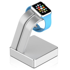 stand-apple-watch-jetech-1
