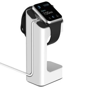 stand-apple-watch-jetech-2