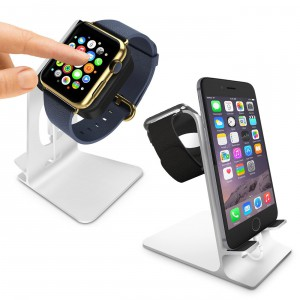 stand-apple-watch-orzly