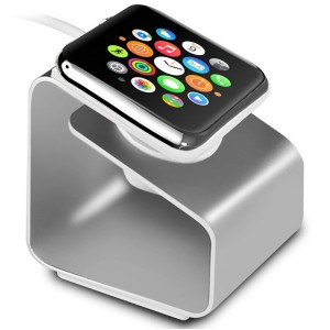 support-apple-watch-alltop
