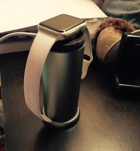 support-apple-watch-bricolage-3