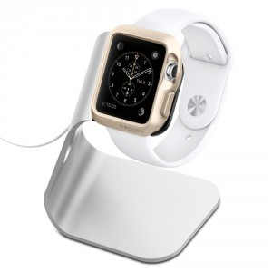support-apple-watch-spigen-1