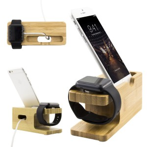 support-stand-recharge-apple-watch-et-iphone