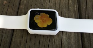 test-coque-protection-apple-watch-orzly-12