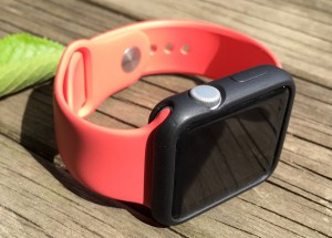 test-coque-protection-apple-watch-orzly-13