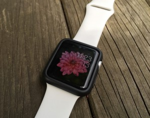 test-coque-protection-apple-watch-orzly-6