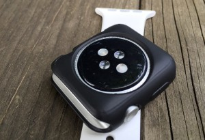 test-coque-protection-apple-watch-orzly-7