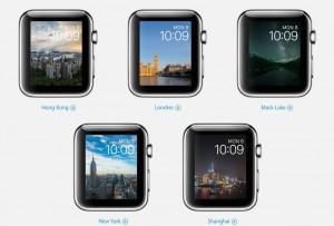 apple-watch-os-2-1