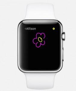 apple-watch-os-2-3