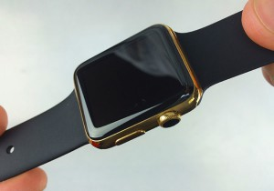 plaquer-montre-apple watch-en-or-1