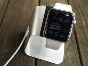 support-apple-watch-spigen-8