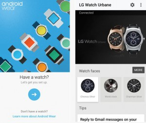 android-wear-app