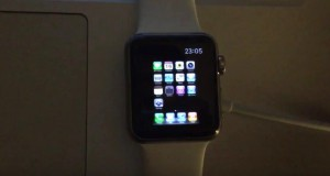 apple-watch-ios