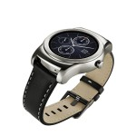 montre-android-wear-iphone