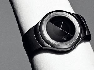 montre-samsung-gear-s2-4