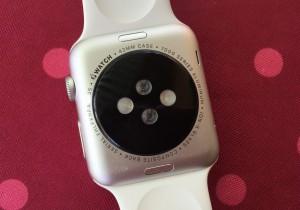 probleme-marque-efface-pomme-apple-watch