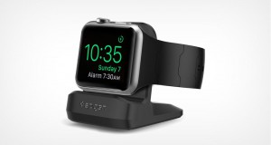 support-apple-watch-nuit-chevet-horizontal-1