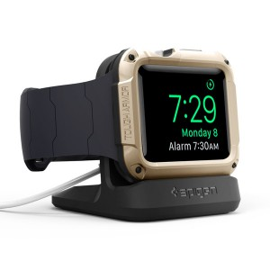 support-apple-watch-nuit-chevet-horizontal-2