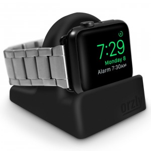 support-stand-recharge-apple-watch-cote-orzly-1