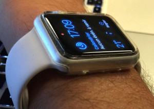 test-avis-protection-apple-watch-3