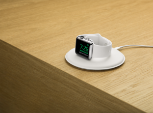 apple-watch-dock-chargeur-apple-2