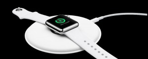 apple-watch-dock-chargeur-apple-3