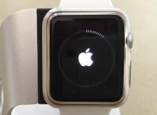 apple-watch-2-1-1