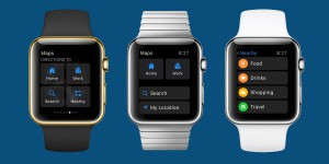 apple-watch-watchos-2-2-plans