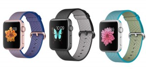 new-apple-watch-bracelets-10
