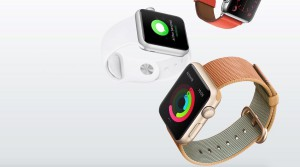 new-apple-watch-bracelets-2