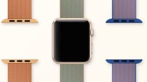 new-apple-watch-bracelets-5