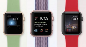 new-apple-watch-bracelets-6
