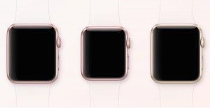 new-apple-watch-bracelets-7