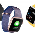 new-apple-watch-bracelets-9