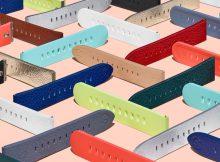 bracelet-google-watch-gear-3