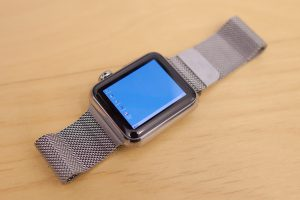 windows-95-sur-apple-watch