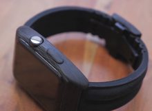 feld-et-volk-apple-watch-carbone-1