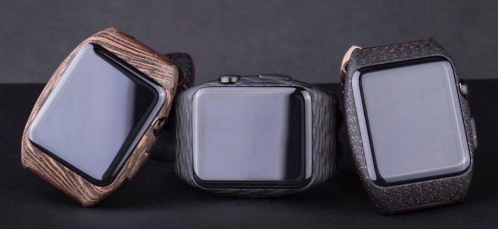 feld-et-volk-apple-watch-carbone-6