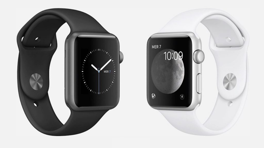apple-watch-series-nouveau-3