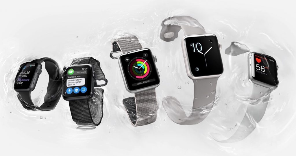 apple-watch-series-nouveau-4