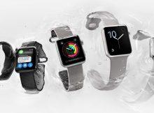 apple-watch-series-nouveau-4